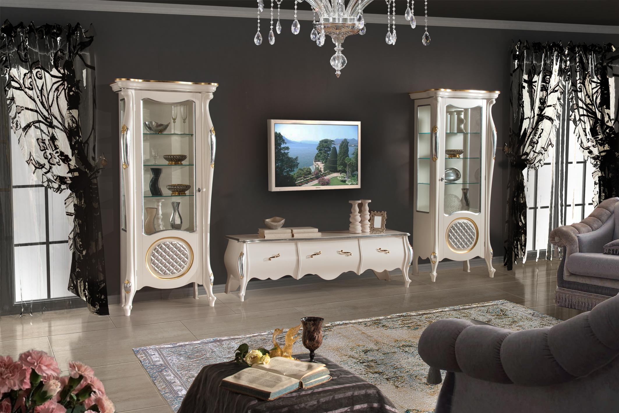 Beautiful Soggiorno A Vienna Contemporary - Amazing Design Ideas ...