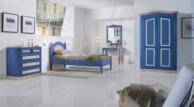 A letto con i miei figli scene 3 jk1690 - 2 part 10