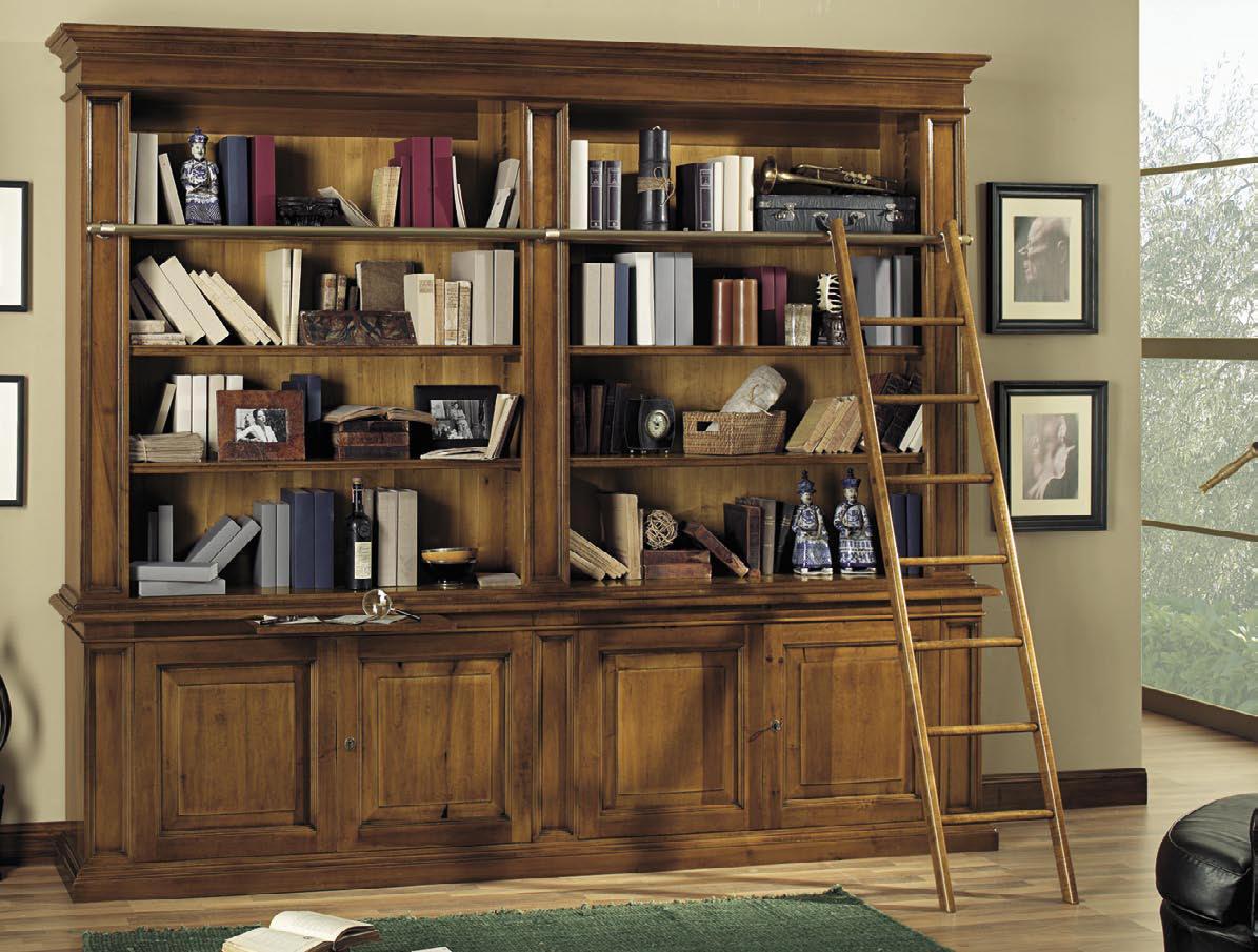 Librerie - Libreria ufficio usata ...