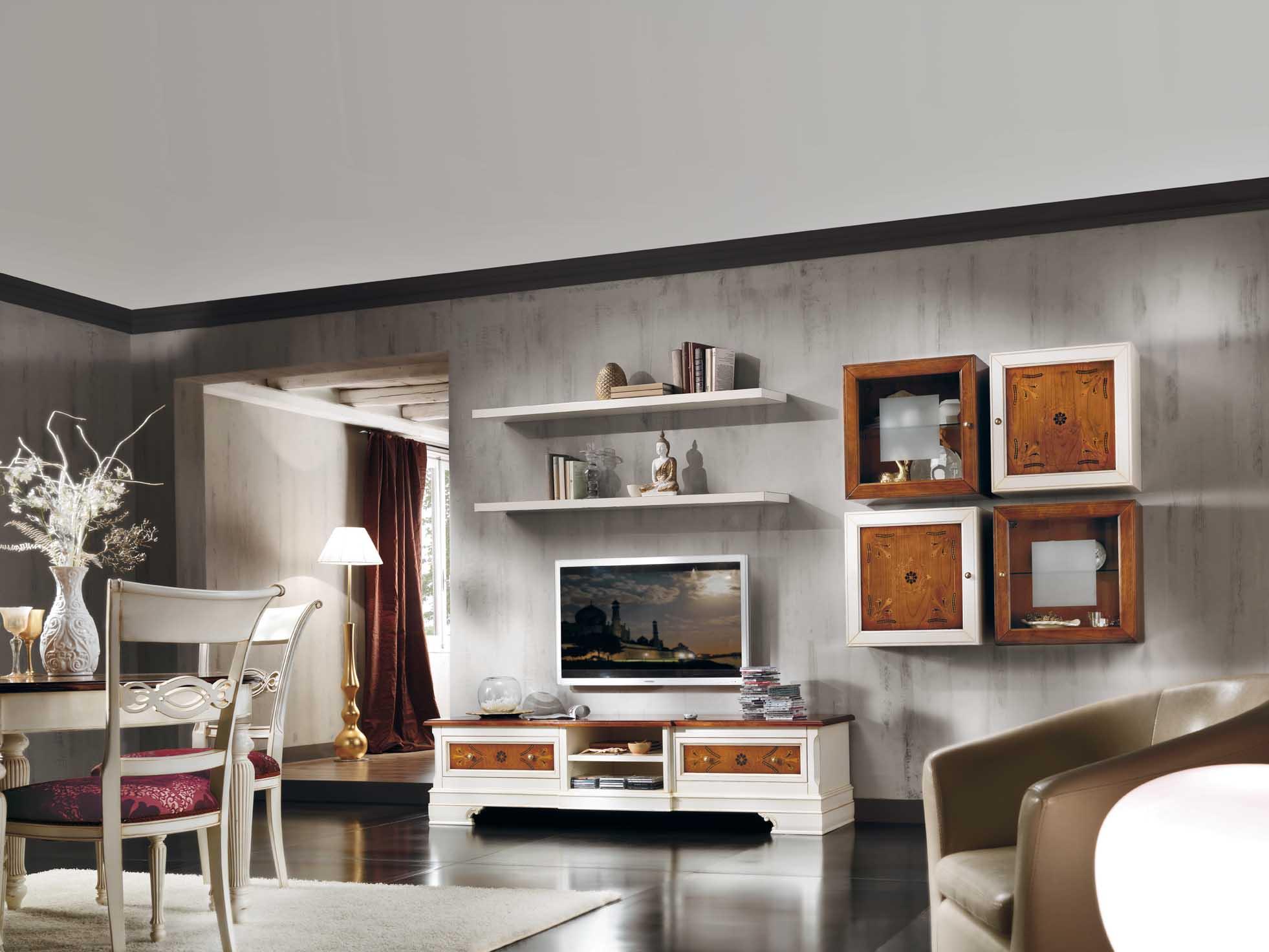 мебель для гостиной на заказ караганда фото и прайс цены